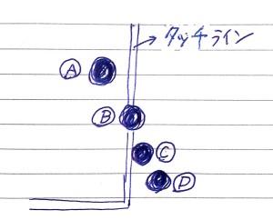 新規ドキュメント 16_2