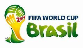 FIFAワールドカップブラジル大会