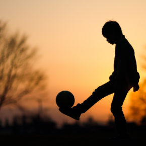 """<span class=""""title"""">FIFAはオリンピックから即、サッカー競技を引き上げるべきだと強く思った  I strongly believe that FIFA should immediately withdraw soccer from the Olympics.</span>"""